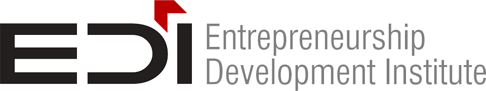 EDI-Entrepreneurship Development Institute